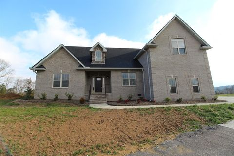 2139 Turner Rd Lot 3, Watertown, TN 37184