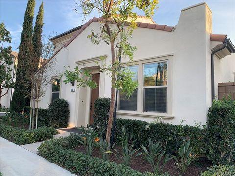 146 Desert Bloom, Irvine, CA 92618