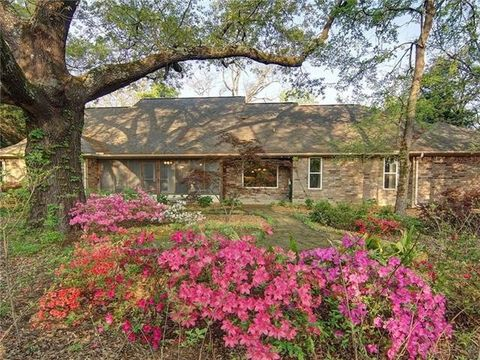 253 Rs County Road 4263, Emory, TX 75440