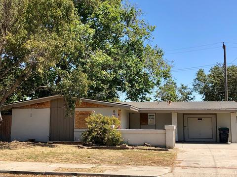 620 E Lemon Ave, Lompoc, CA 93436