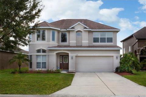 Manatee River Plantation, Parrish, FL Real Estate & Homes ...