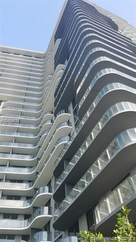 3401 Ne 1 St Unit 1515, Miami, FL 33137