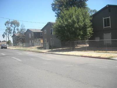 4130 E Dwight Way, Fresno, CA 93702
