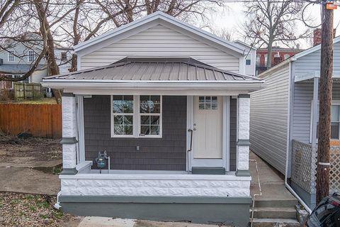40204 Real Estate Homes For Sale Realtorcom