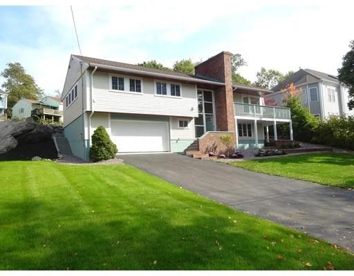 934 e squantum st quincy ma 02171 home for sale real