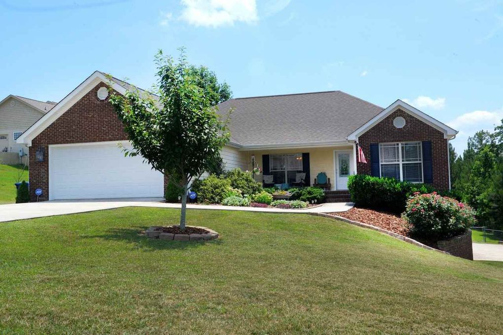 135 Lillie Ridge Dr Dayton, TN 37321