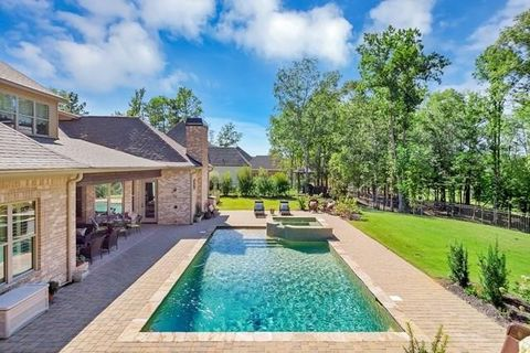 pretty mansions with pools auburn al real estate auburn homes for sale realtorcom