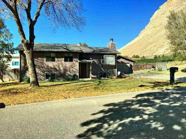 102 davis cir palisade co 81526 home for sale real