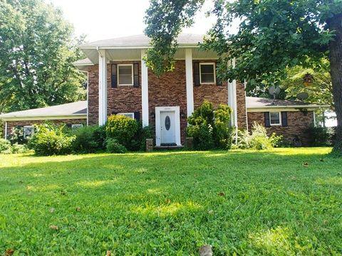 Dexter Mo Real Estate Dexter Homes For Sale Realtor Com