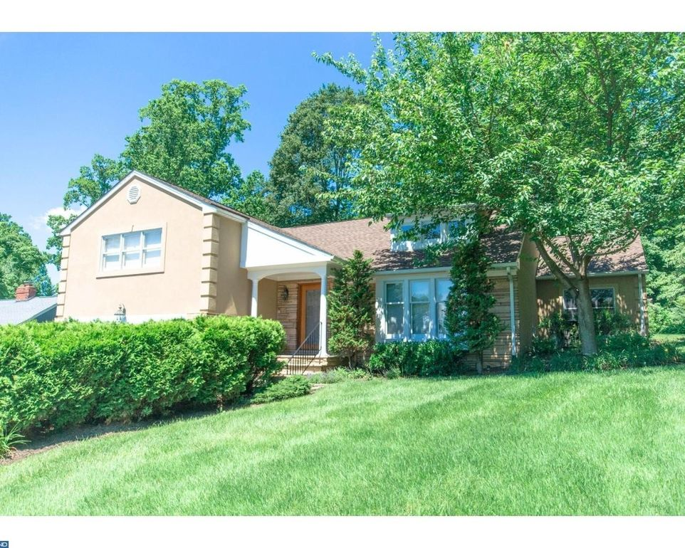 Rental Homes In Huntingdon Valley Pa