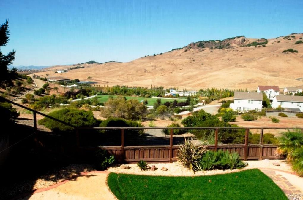 4138 Penny Ln, Vallejo, CA 94591