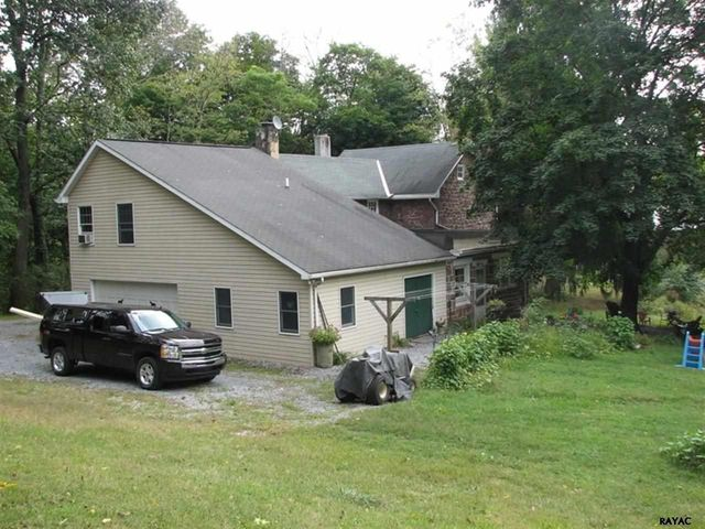 405 york rd lewisberry pa 17339 home for sale real estate