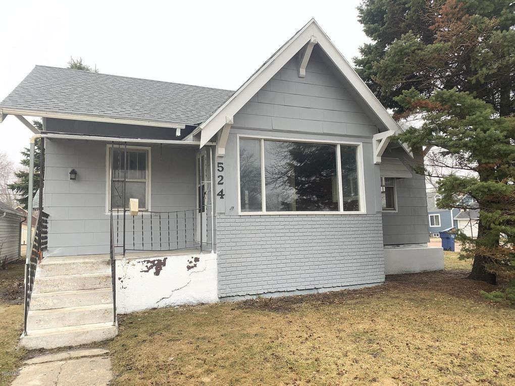 524 5th St Se Watertown Sd 57201 Realtor Com