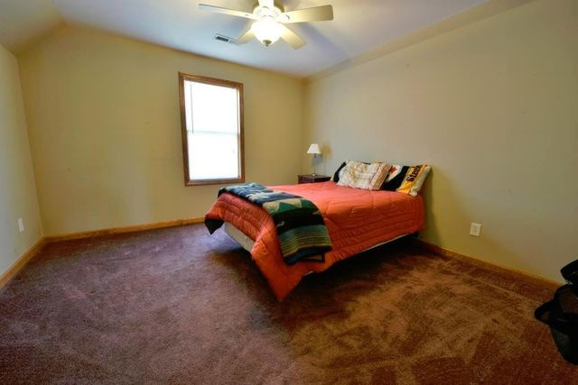 2162 california rd morgan township oh 45053 bedroom