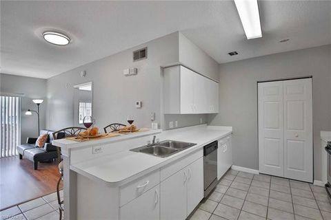 27095 Matheson Ave Apt 101, Bonita Springs, FL 34135