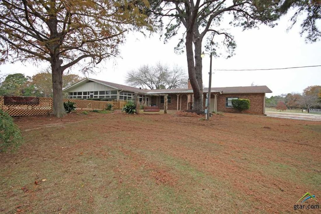 7266 county road 334 tyler tx 75708 - Above ground swimming pools tyler texas ...