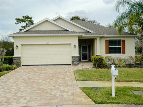 Homes For Sale In Summertree New Port Richey Florida