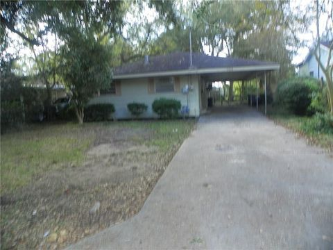 3108 1st Ave, Lake Charles, LA 70601