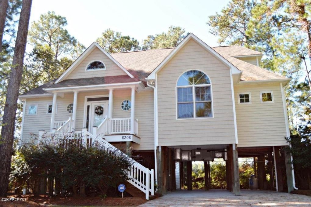 5306 trade winds rd new bern nc 28560 home for rent for Custom homes new bern nc