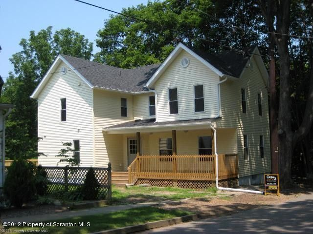 111 putnam st tunkhannock pa 18657 home for sale and real estate listing
