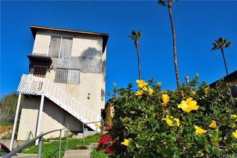 2746 Island Ave, San Diego, CA 92102