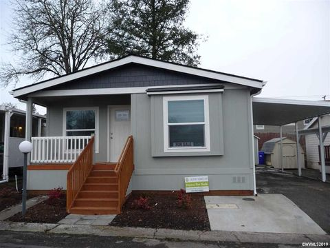 Photo of 3500 Se Concord Rd Unit 57, Milwaukie, OR 97267