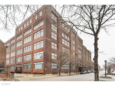 Photo of 430 N Park Ave, Indianapolis, IN 46202