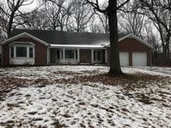 20835 Greenwood Center Ct Olympia Fields Il 60461 Realtorcom