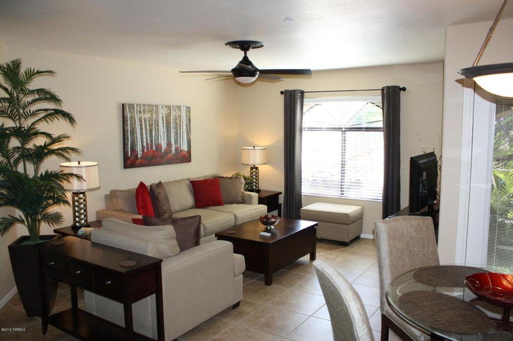 5751 N Kolb Rd Unit 1203, Tucson, AZ 85750