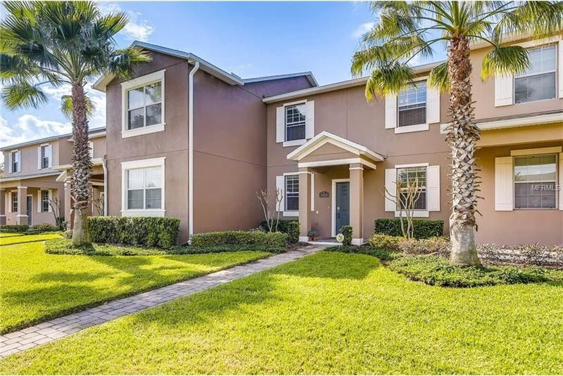 5420 New Independence Pkwy, Winter Garden, FL 34787