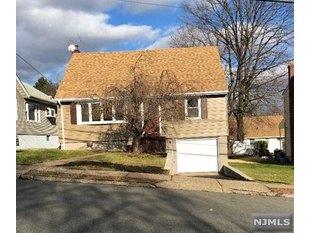 <div>469 Franklin Ave</div><div>Hasbrouck Heights, New Jersey 07604</div>