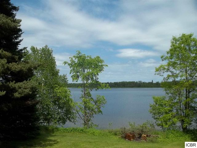 40748 county road 612 nashwauk mn 55769 home for sale and real estate listing