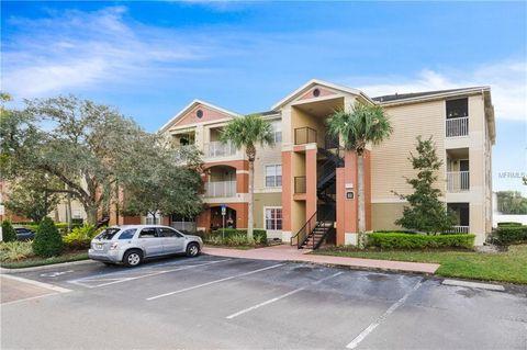 32765 real estate homes for sale realtor com rh realtor com
