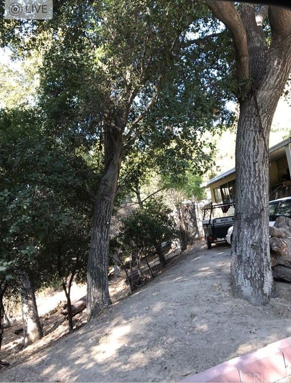 23500 The Old Rd Spc 35, Newhall, CA 91321