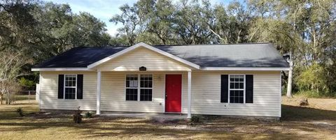 Photo of 173 Shady Oaks Dr, Perry, FL 32348