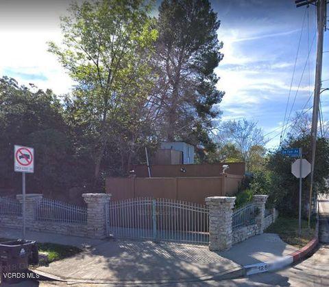 Photo of 12661 Gain St Unit A, Pacoima, CA 91331