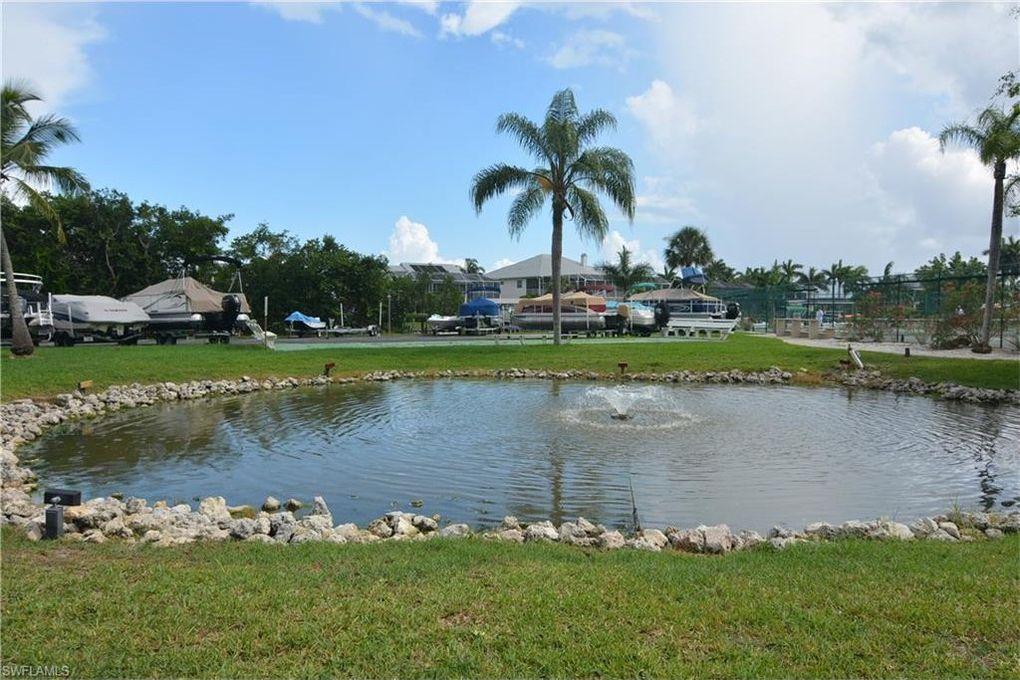 Chris Properties Bonita Springs Fl