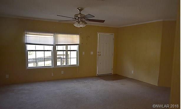 1211 Morrow Rd, Shreveport, LA 71107