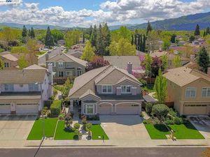 5550 Calico Ln, Pleasanton, CA 94566 - realtor com®