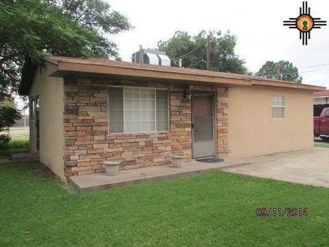 Photo of 605 1/2 W Quay Ave, Artesia, NM 88210