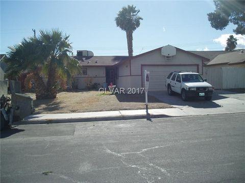 4329 Snead Dr, Las Vegas, NV 89107