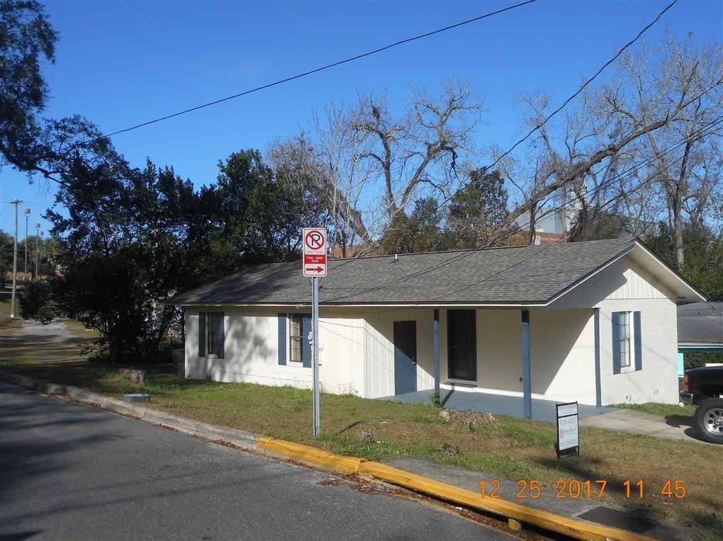 1448 Melvin St Tallahassee, FL 32301