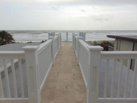 Photo of 2002 Ocean Front, Neptune Beach, FL 32266