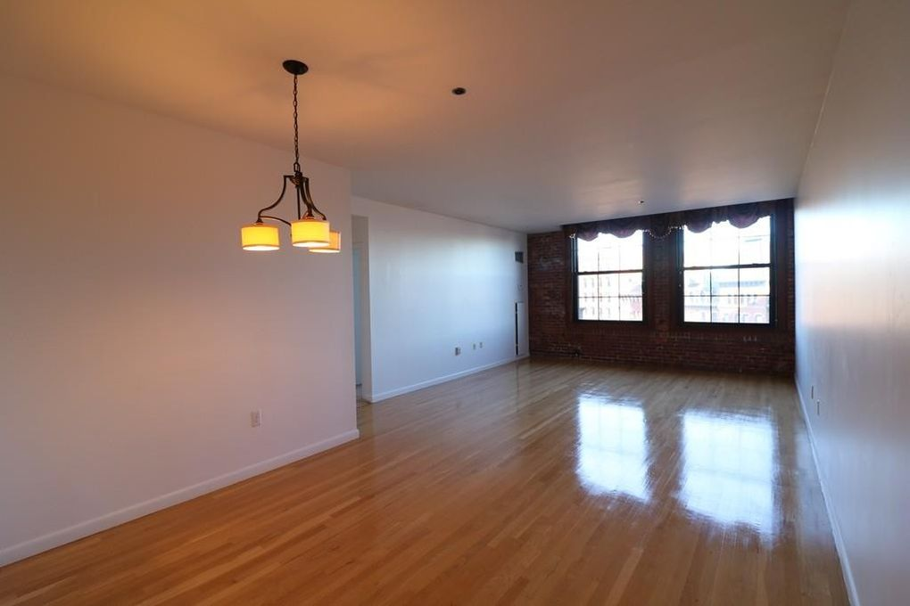 1241 Adams St Apt 508 Boston Ma 02124 Realtorcom