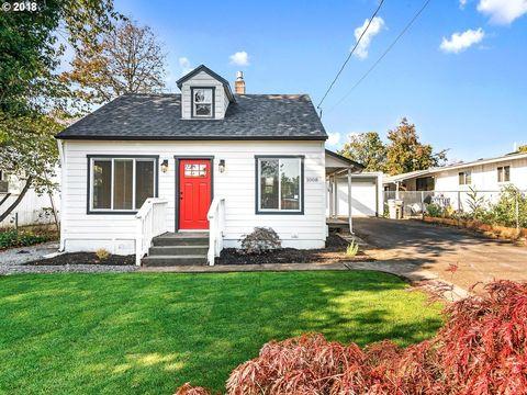 Rivercrest Oregon City Or Real Estate Homes For Sale Realtor Com