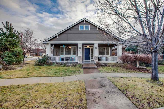 10251 w brownstone dr boise id 83709 for Craftsman style homes for sale in boise idaho