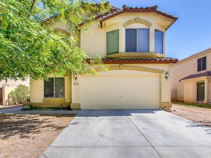 7573 w ocotillo rd glendale az 85303 home for sale and real estate listing