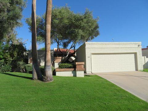 Los Reyes County Arizona Map.Tierra De Los Reyes Scottsdale Az Real Estate Homes For Sale