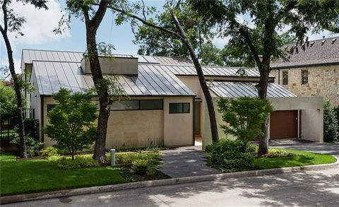 Hillcrest Forest, Dallas, TX Real Estate & Homes for Sale