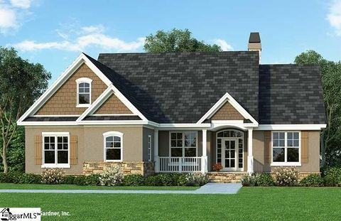 Photo of 63 Hardwoodpointe Dr, West Union, SC 29696